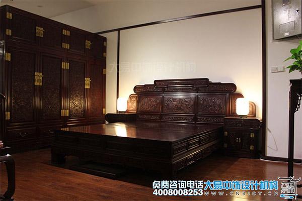 红酸枝家具6.jpg