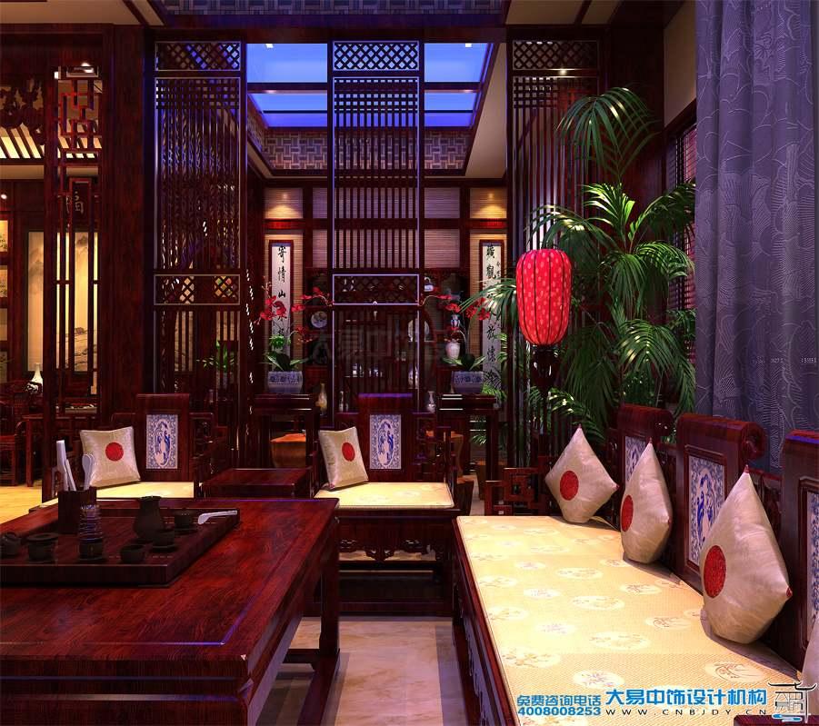 木质家具保养要注意方法 才能让家具光亮如初