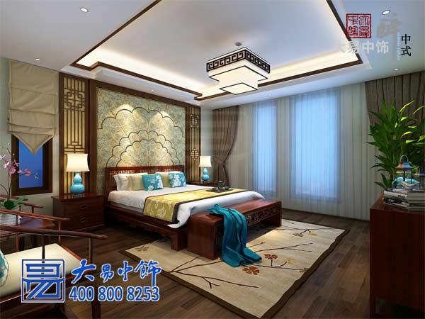 北京新中式裝修公司哪家口碑好?