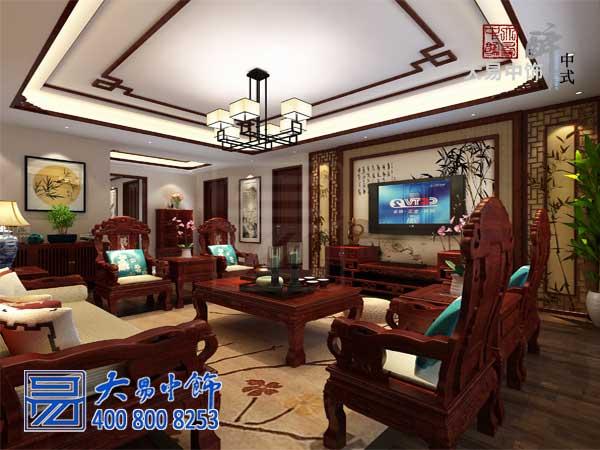 北京中式裝修公司如何挑選?注意事項?哪家好?