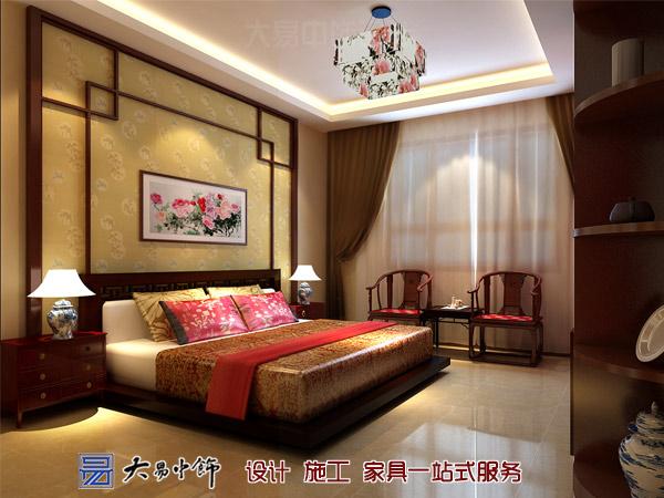 北京裝飾裝修公司哪家好?