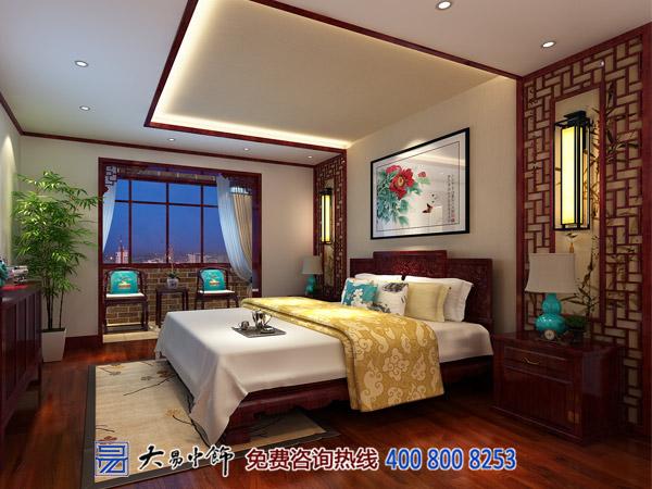 客厅装修所需的中式配饰物品